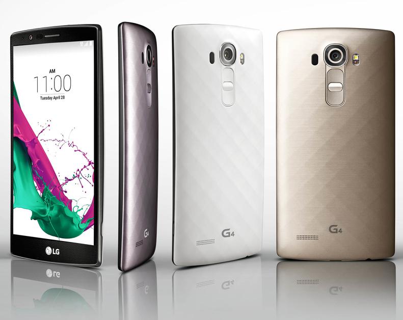 LG_g4