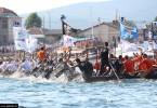 Maraton-ladja-na-Neretvi03