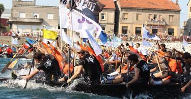 Maraton-ladja-na-Neretvi04