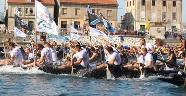 Maraton-ladja-na-Neretvi05