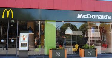 McDonalds_1