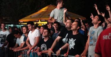 WHFest_2015_druga_14