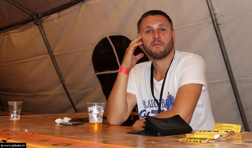 WHFest_2015_druga_21