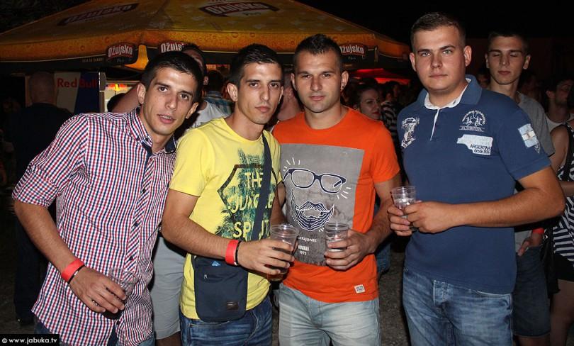 WHFest_2015_druga_24