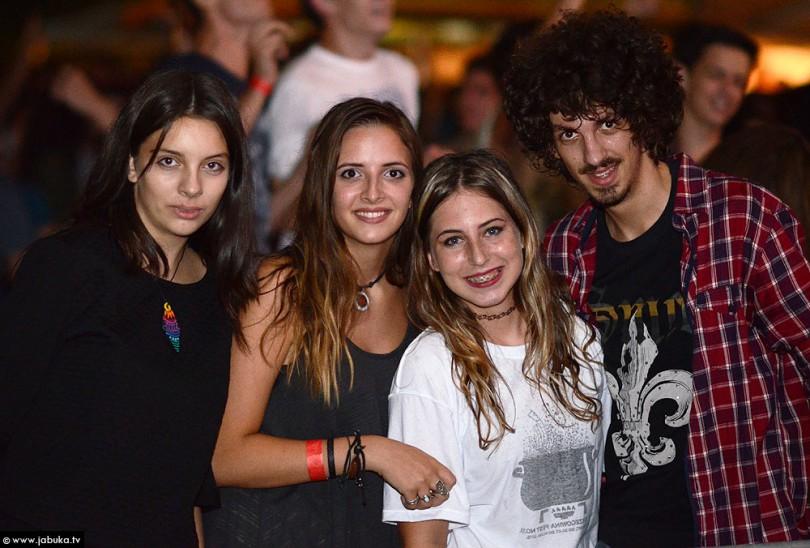 WHFest_2015_druga_47