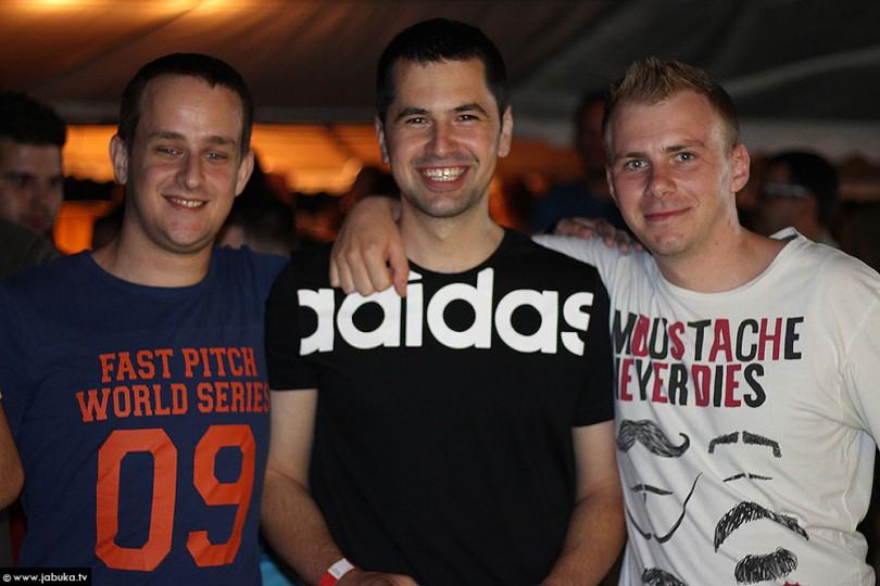 WHFest_2015_druga_9
