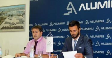 Foto: Aluminij.ba