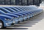 automobili_VW