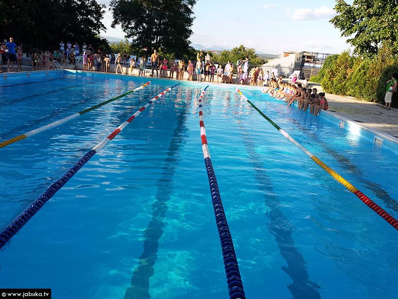 bazen-plivanje
