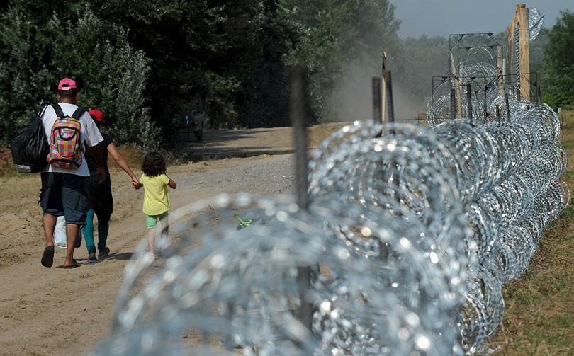 bodljikava_zica_migranti