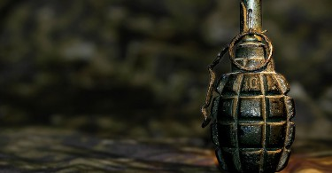 bomba_granata