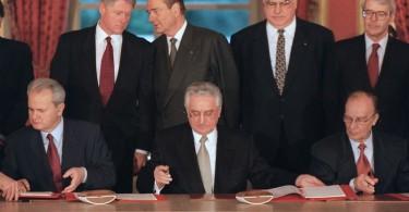 dejtonski-sporazum
