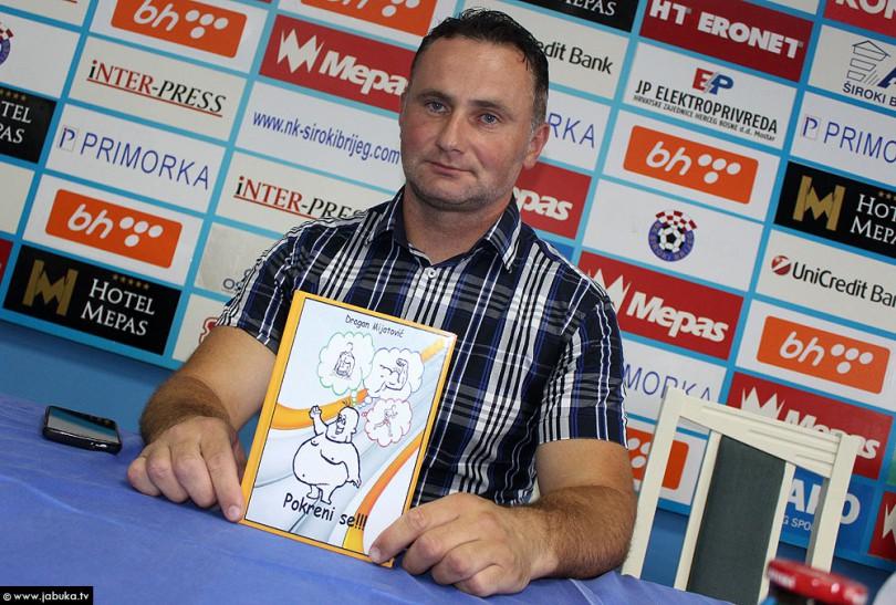 dragan_mijatovic_predstavljanje_knjige_7