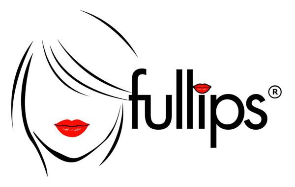 fullip