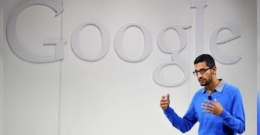 google-ceo