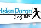 helen-doron