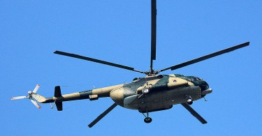 helikopter_OS_BiH_1