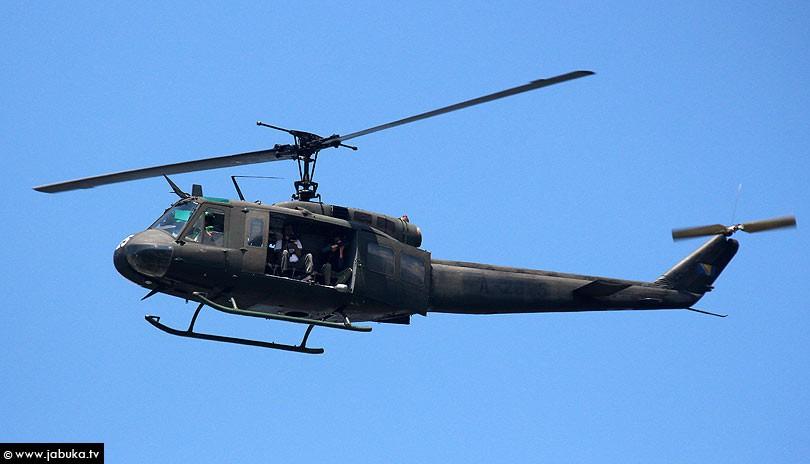 helikopter_OS_BiH_2