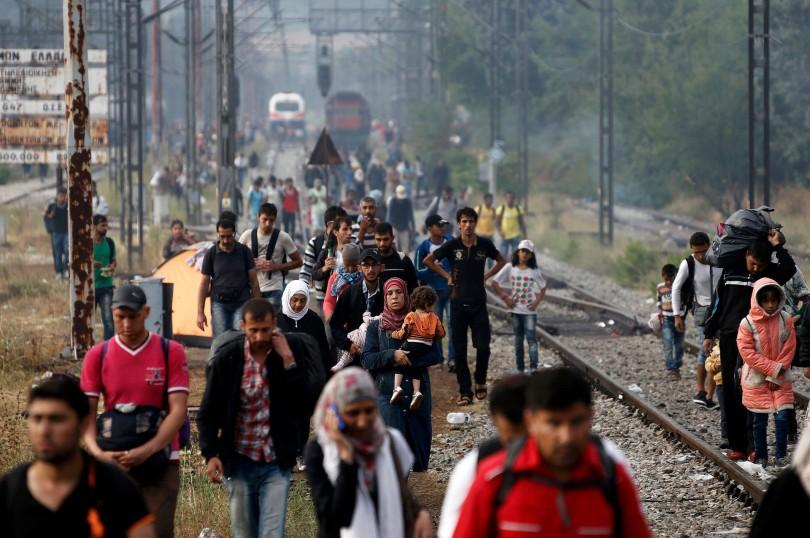 izbjeglice_makedonija_0