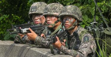 juzna_koreja_vojska