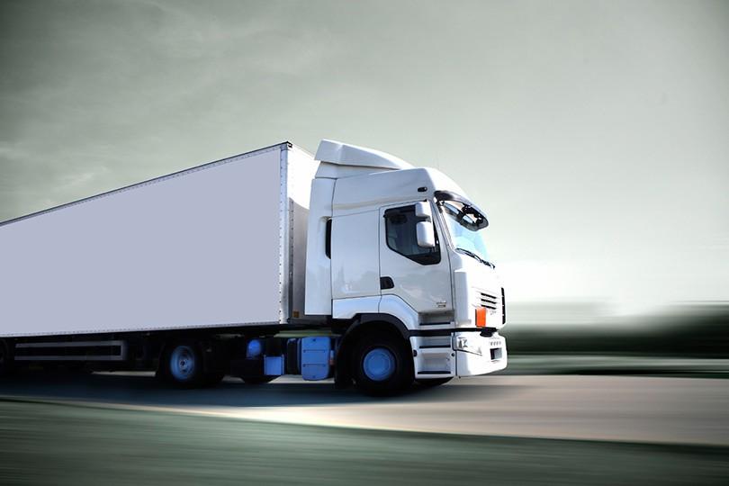kamio-izvoz