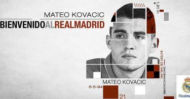 kovacic_real