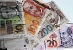 kune_novac