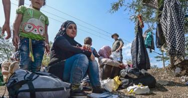 migranti_2