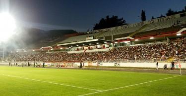 mostar-stadion