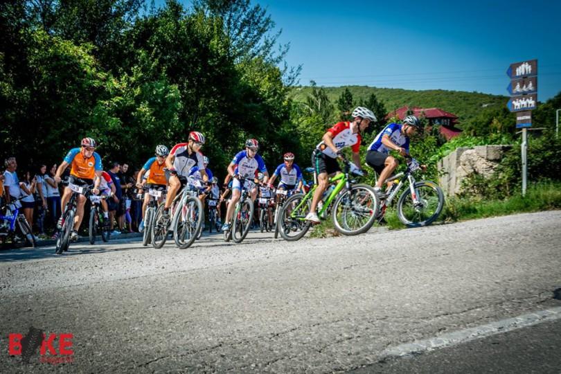 Foto: Bike Mazagin