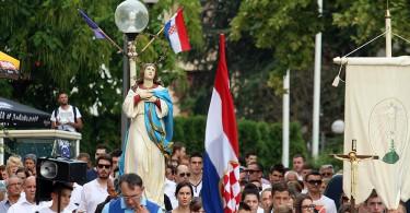 procesija_uocnica_siroki_1