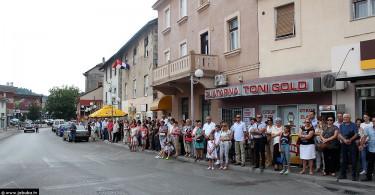 procesija_uocnica_siroki_10