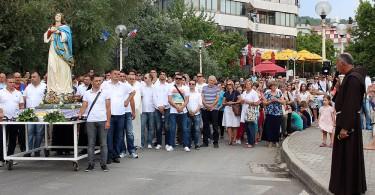 procesija_uocnica_siroki_11