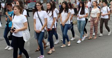 procesija_uocnica_siroki_14