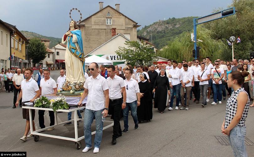 procesija_uocnica_siroki_15