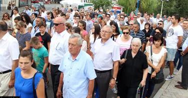 procesija_uocnica_siroki_16