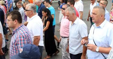 procesija_uocnica_siroki_17