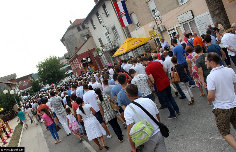 procesija_uocnica_siroki_18