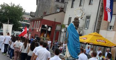 procesija_uocnica_siroki_19