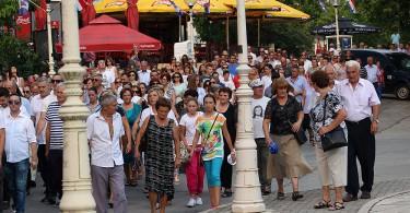 procesija_uocnica_siroki_4