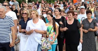 procesija_uocnica_siroki_5