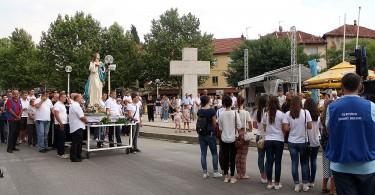 procesija_uocnica_siroki_8