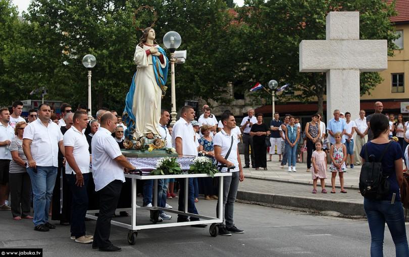 procesija_uocnica_siroki_9