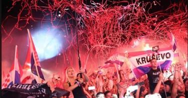 proslava-knin-2