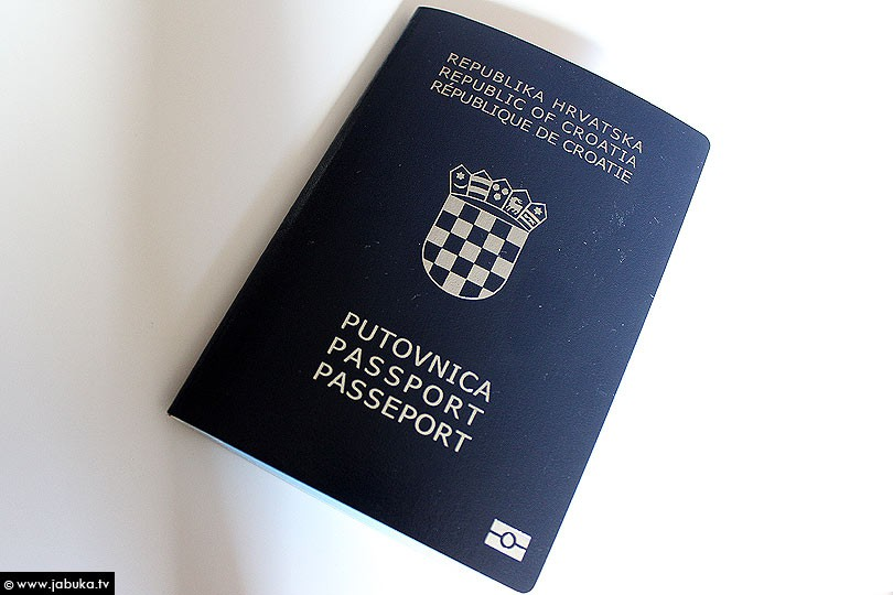 putovnica_hrvatska