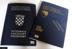 putovnica_pasos_putovnice
