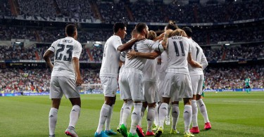 real_madrid2