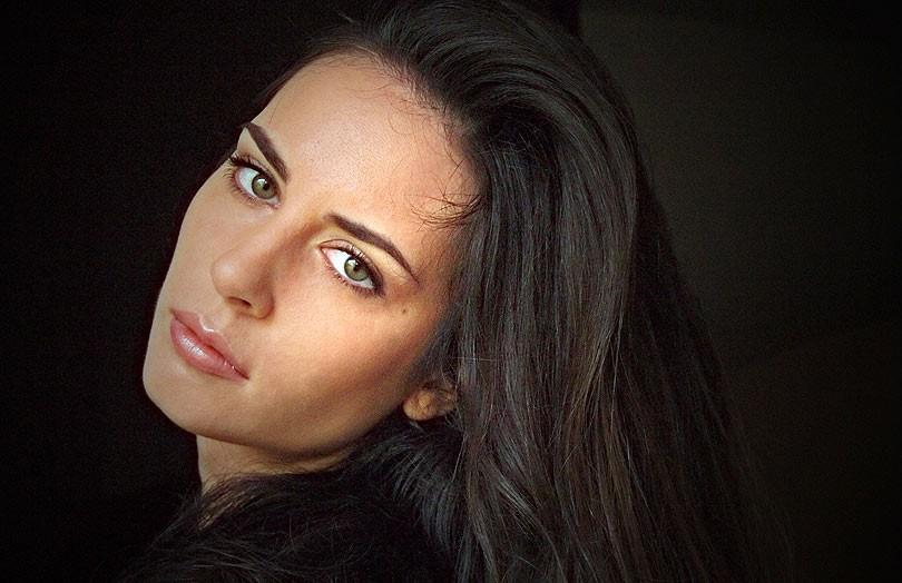 sarah_cerkez