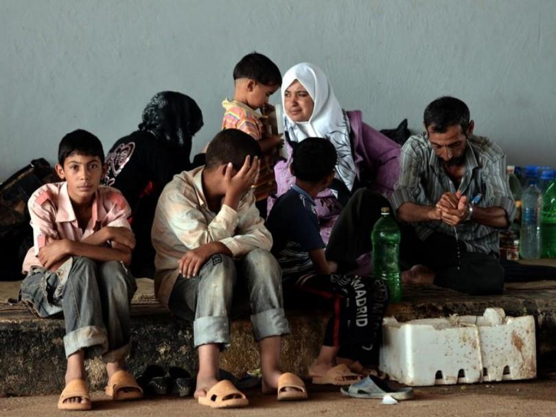 sirija_izbjeglice_1