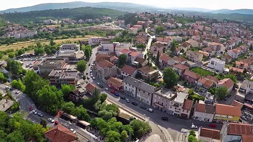 siroki_panorama
